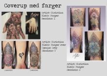 00-farger-coverup-Christina-Colour