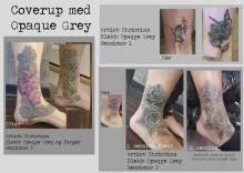 01-opaque-grey-coverup-Christina-Colour
