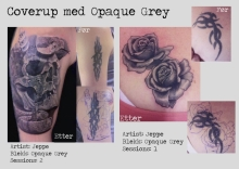 02-opaque-grey-coverup