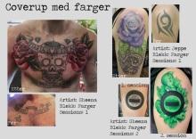 05-Coverup-farger