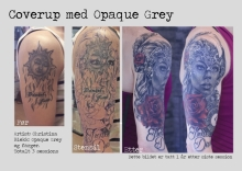 07-opaque-grey-coverup