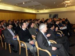 Listening-to-Keynote-Speakers