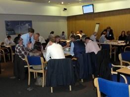 Workshop-D-Discussions