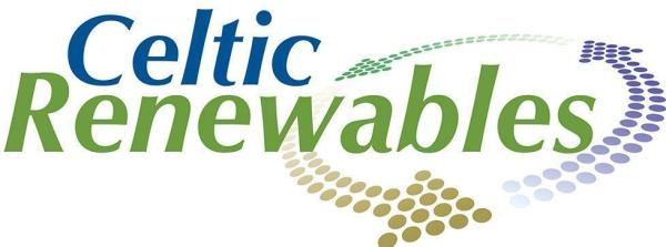 Celtic Renewables