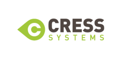Cress Systems