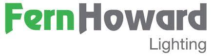 Fern Howard