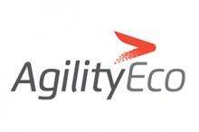 Agility Eco