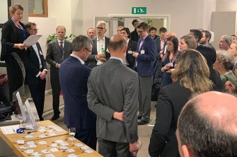 clt-annual-drinks-reception-clean-tech