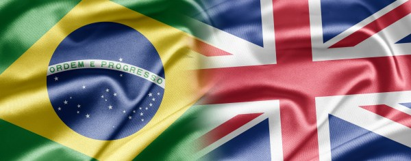 CLT supporting the British Embassy in Brazil with its Green Finance strategy