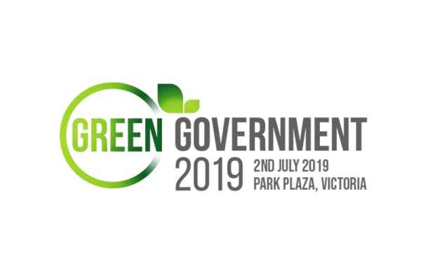 Green Government Conference 2019