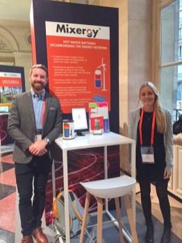 EPRI-energy-innovation-forum-mixergy