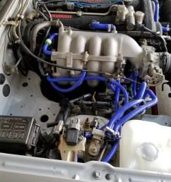 nb vacuum hoses set the ultimate resource for mazda miata parts rh carbonmiata com 1991 mazda [ 4032 x 3024 Pixel ]