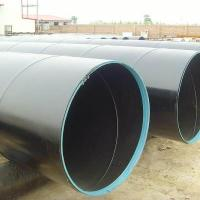 Welded Pipe, Electric Resistance Welded (ERW) Pipe, Welded ...