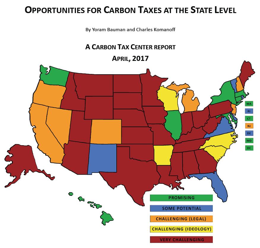 States _ New