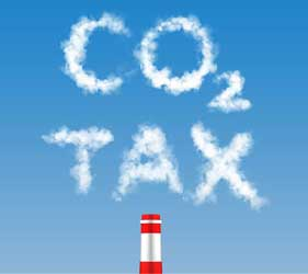 Image result for carbon tax