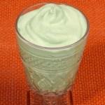 Fat Fast Gelatin-Flavored Whipped Cream Recipe