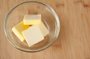 Fats and Oils Definition: What are Fats and Oils?