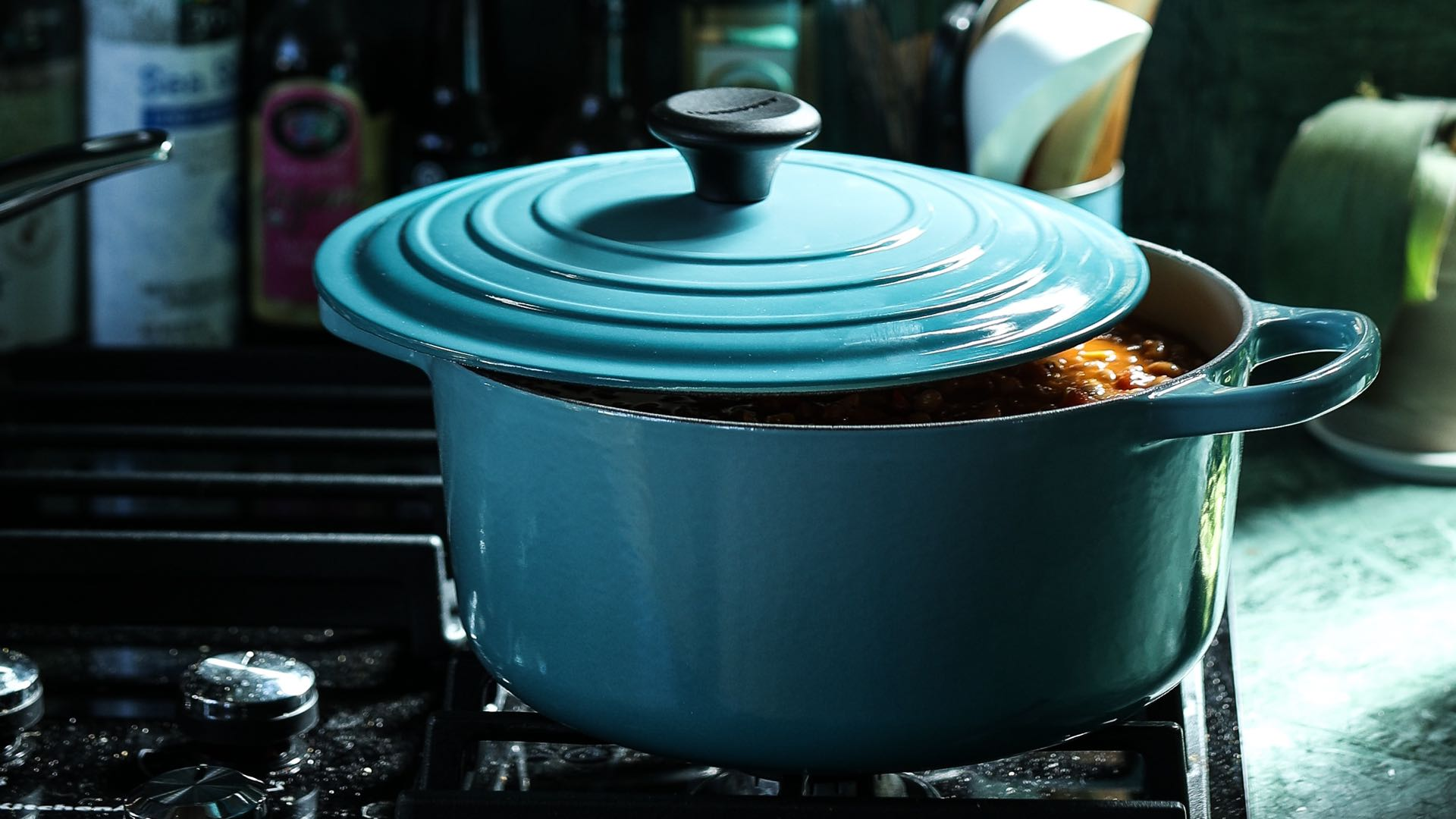 Budget Low Carb: Chicken in Every Pot: 3 Low-Carb Chicken Recipes