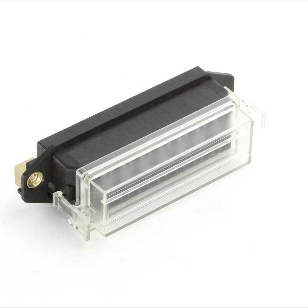 medium resolution of blade fuse box 8 way