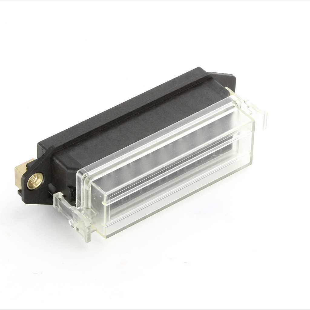 hight resolution of blade fuse box 8 way