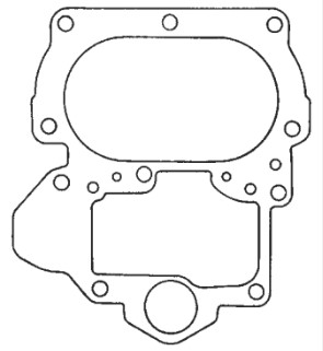 Stromberg Parts Page