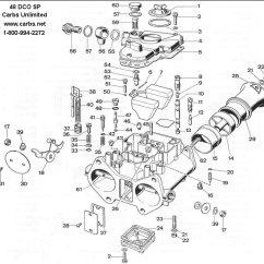 Crimestopper Sp 101 Wiring Diagram For Alternator Warning Light Motorcycle • 138dhw.co
