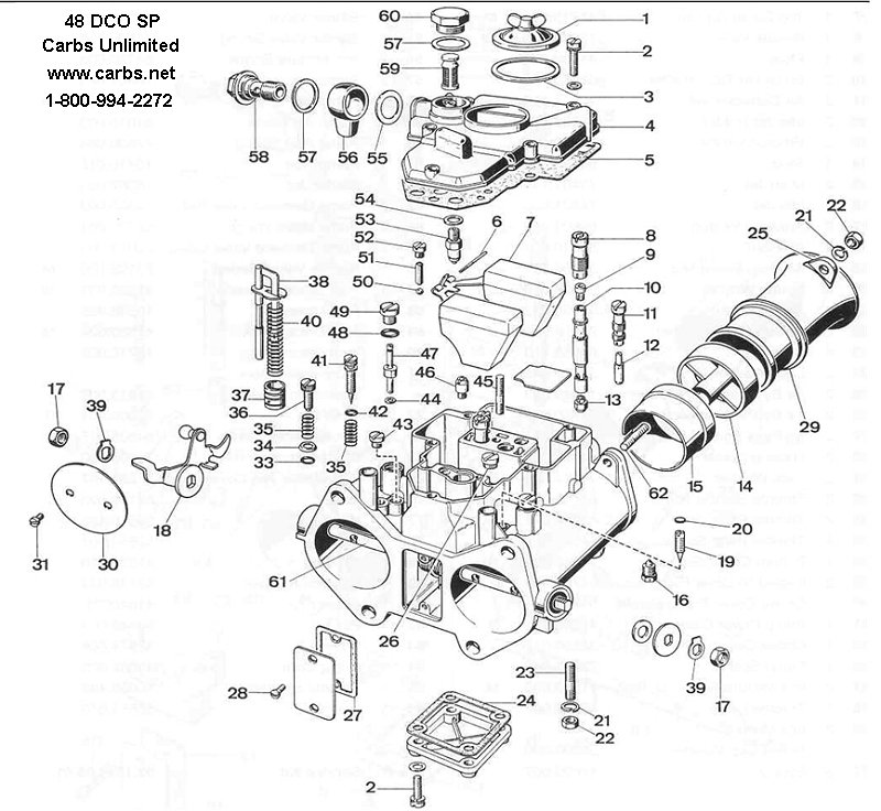 crimestopper sp 101 wiring diagram rv water heater bypass valve motorcycle • 138dhw.co