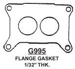 Ford Motorcraft 2100 2150 2 barrel carburetor Parts Page