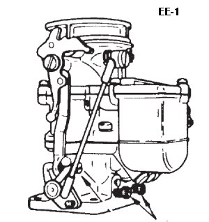 stromberg carburetor diagram starter panel wiring carb id