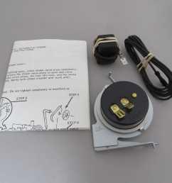 1970 jeep wagoneer choke thermostat carburetor electric choke wiring electric choke wiring diagram edelbrock electric choke [ 2992 x 2992 Pixel ]