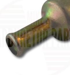 autolite motorcraft fuel filter 1 2  [ 4032 x 3024 Pixel ]