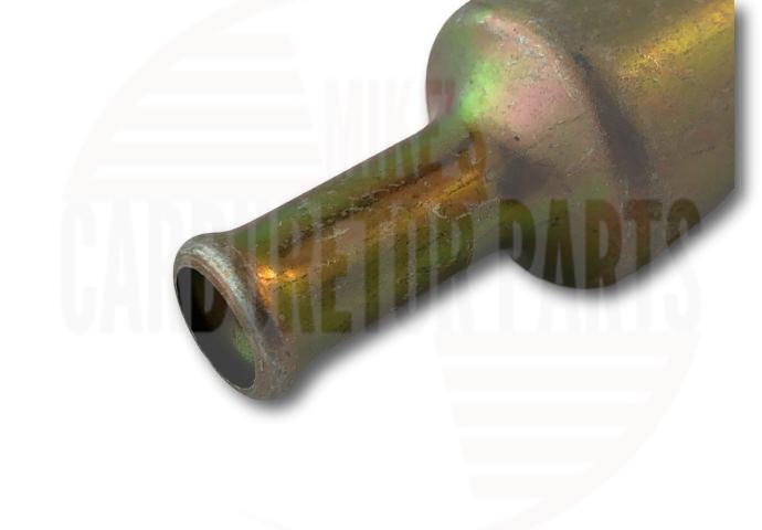 medium resolution of autolite motorcraft fuel filter 1 2