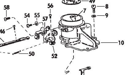 Fuel Filter Hose And Barrel Fuel Belt Wiring Diagram ~ Odicis