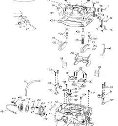 alfa romeo vacuum diagram wiring diagram forward alfa romeo vacuum diagram [ 1258 x 1794 Pixel ]