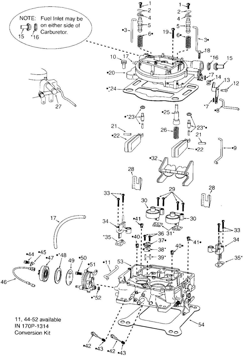 medium resolution of alfa romeo vacuum diagram wiring diagram forward alfa romeo vacuum diagram