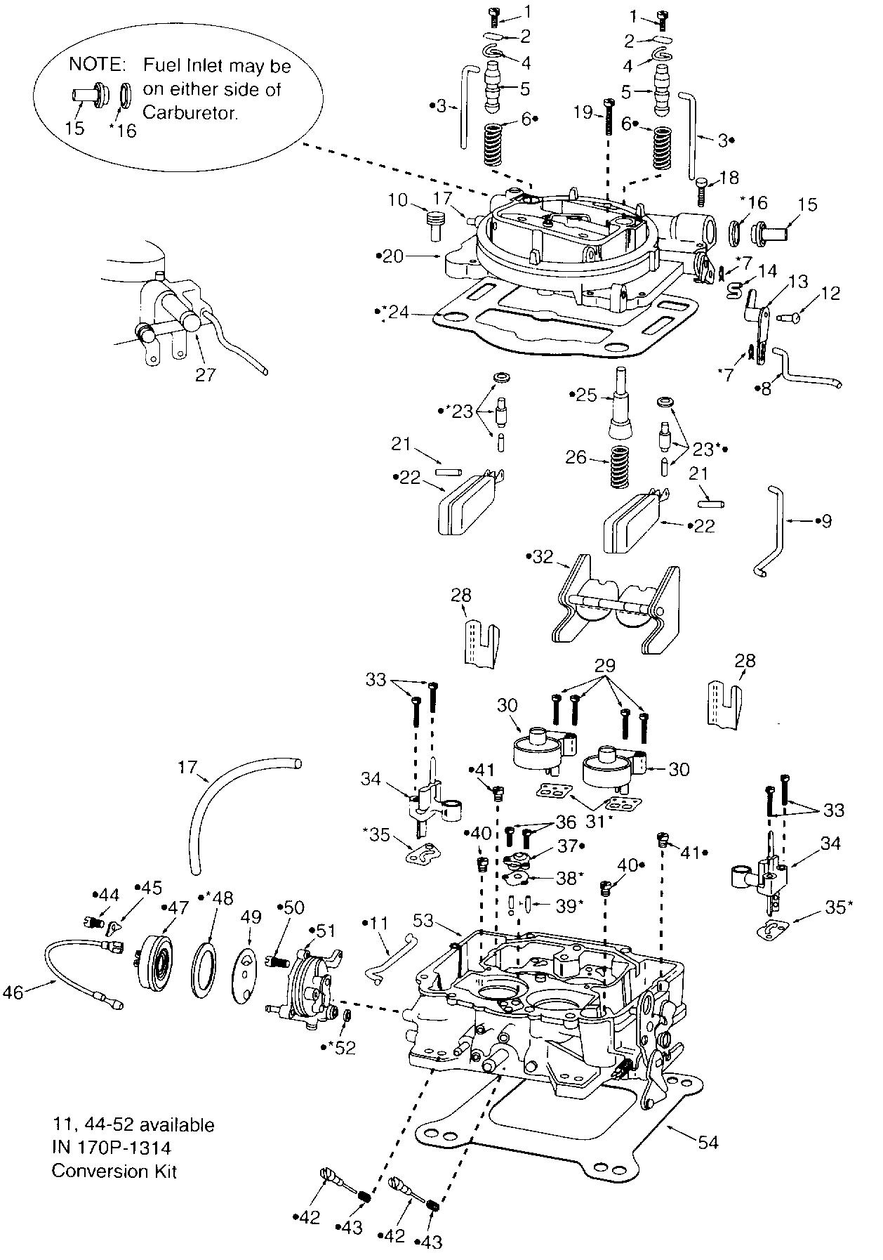 hight resolution of alfa romeo vacuum diagram wiring diagram forward alfa romeo vacuum diagram