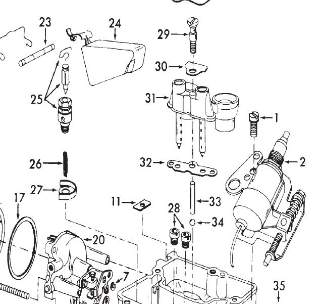 78 Buick Vacuum Diagram. Buick. Auto Wiring Diagram