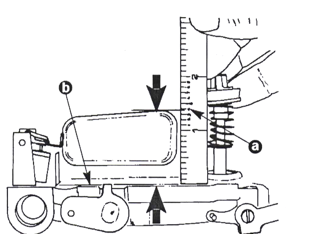 Isuzu Carburetor Diagram