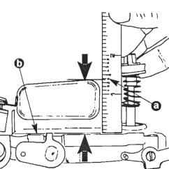 Mercury Energy Level Diagram Ceiling Fan Wiring Uk Weber Carburetor Adjustments