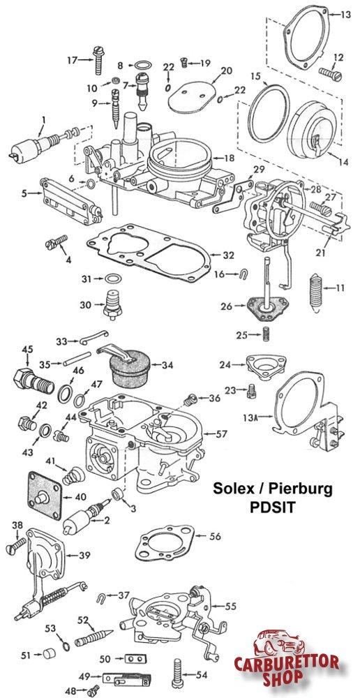 pierburg 2ee service manual
