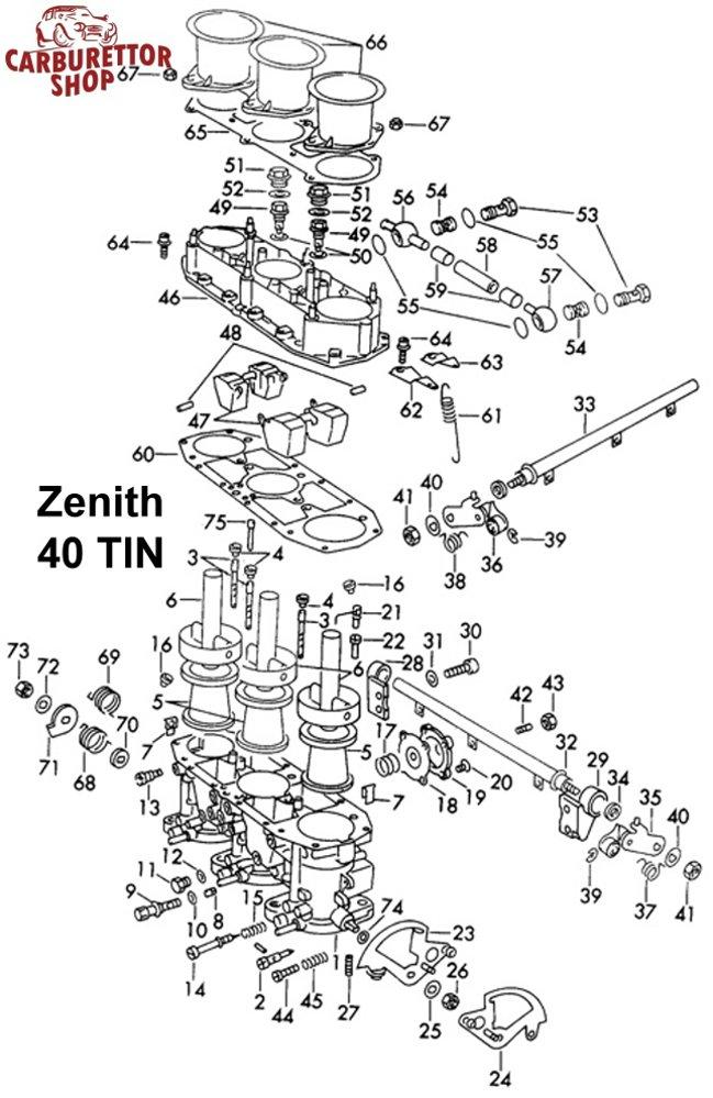 suzuki savage 650 carburetor diagram guitar wiring 2 humbucker 1 volume downloads