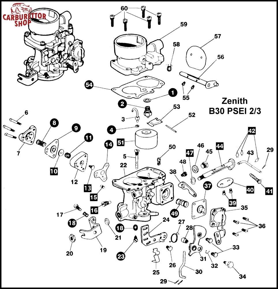 suzuki savage 650 carburetor diagram cat 5 wiring downloads
