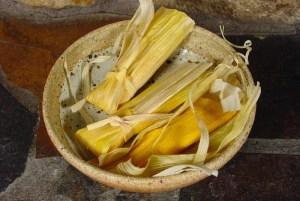 Tamales-by-Judy-Barnes-Baker - White Pumpkin Pie (carbwarscookbooks.com)