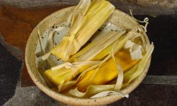 Tamales-by-Judy-Barnes-Baker - White Pumpkin Pie (carbwarscookbooks.com)
