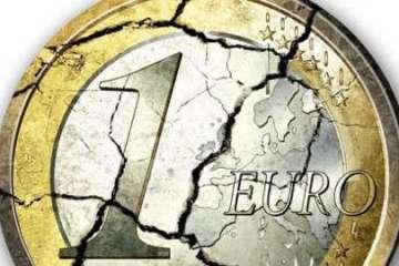 eurocr