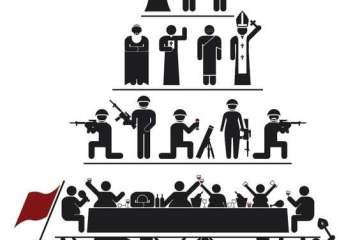 società