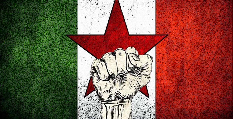 [Siena] Nessuna agibilità per i fascisti! Organizzarsi per porre fine agli effetti della crisi
