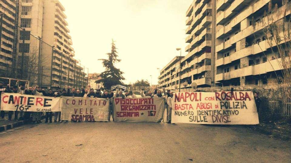 Basta squadrismo, abusi, violenze e impunità: pubblicato Copwatching 2.0, controllare i controllori, sciogliere il VII Reparto Mobile di Bologna