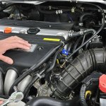 Keep Your Engine Going With These Car Maintenance Tips.
