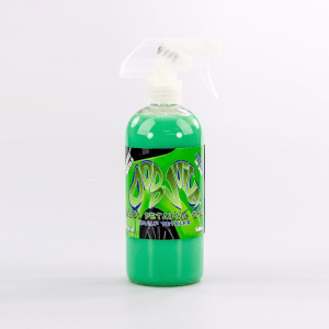 Dodo Juice - Detailing Spray - Quick Detailer - 500ml